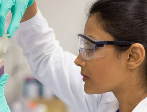 The Institute of Cancer Research (ICR)