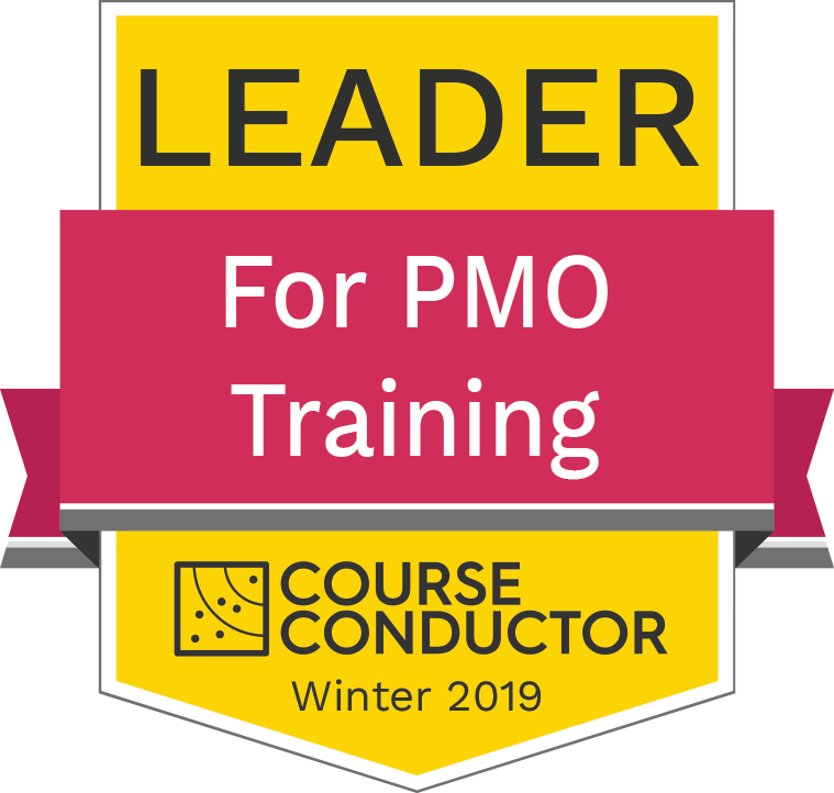 Leader PMO Training