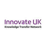 Knowledge Transfer Manager KTN